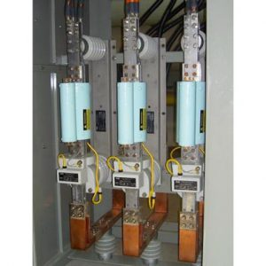 GE MiCOM Agile P74x Family - BusBar Differential Relays