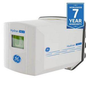 Single gas analysers - Hydran-MX-2