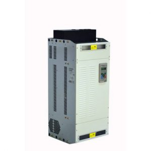 SEOHO electric variable speed drives - Seoho Electric 1000V- 1100V VSD