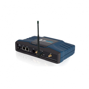 LTE Cellular Routers Archives - CSE Uniserve