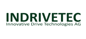 Indrivetec Energy Control and Storage